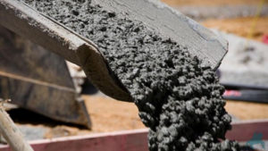 Купить бетон во Владимире