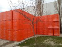 Нужно ли защищать блоки от влаги во время строительства