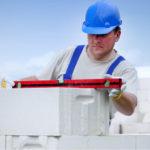 Газобетонные (газосиликатные)  блоки – основные вопросы и ответы