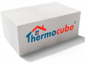 Блоки THERMOCUBE