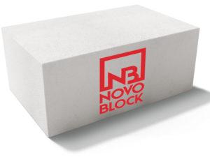 Блоки NOVOBLOCK